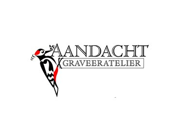 aandacht graveeratelier klant