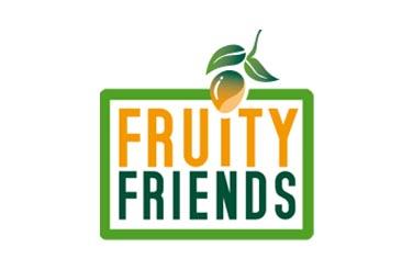 fruityfriends klant