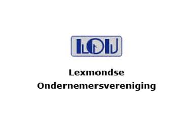 lexmond klant