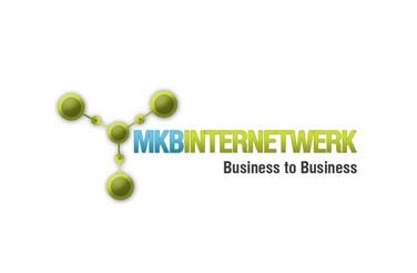 mkb internetwerk klant