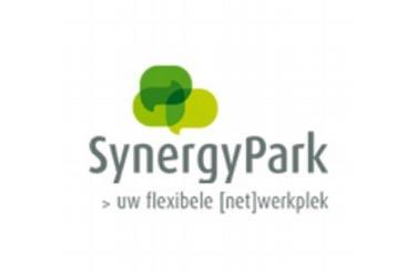 synergypark geldermalsen