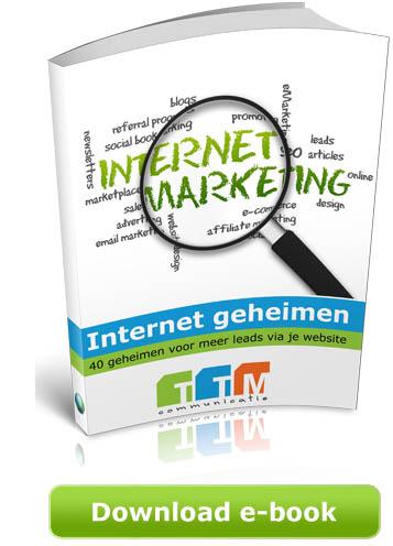 internet geheimen e-book downloaden