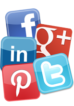Uitbesteden icons 2015