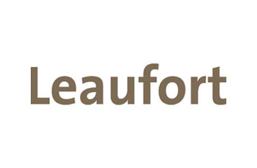 leaufort