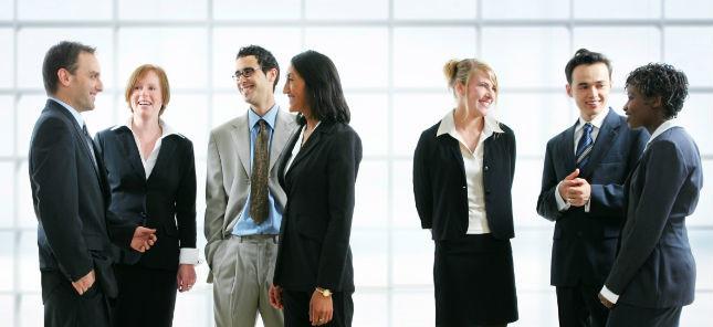 5 effectieve tips dating een succesvolle vrouwwereld dating net