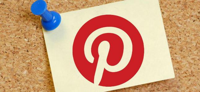 Zakelijk Pinterest 5 Tips