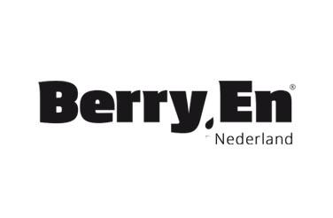 berryen