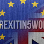 brexit in 5 words