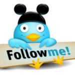 disney-twitter