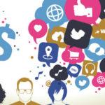 social-selling-stappenplan