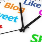 beste-tijd-social-media