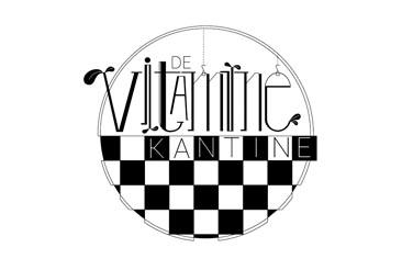 vitamine-kantine-gorinchem