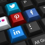 Social media webcare