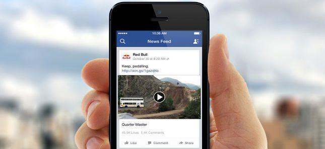 facebook advertentie maken