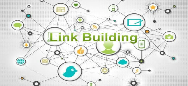 Linkbuilding tips