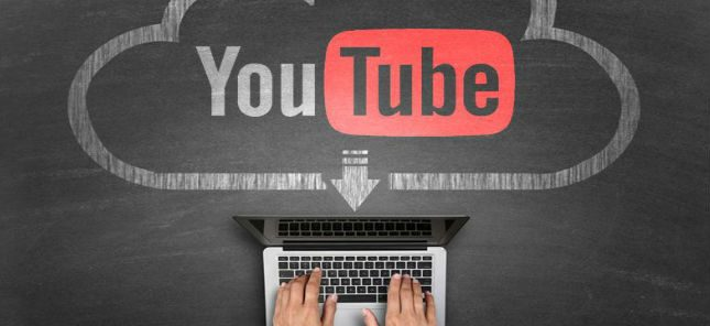 Youtube kanaal groeien