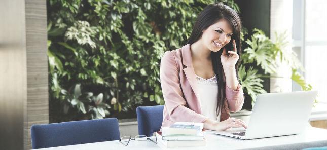 marketingmanager tips