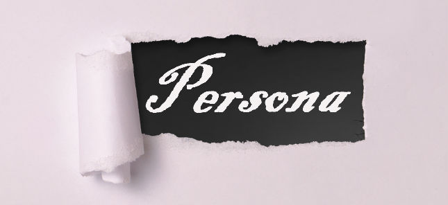 persona ontwikkelen