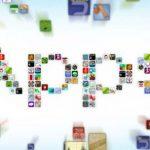 tools app marketeers