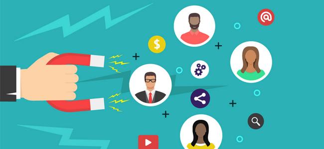 Verbeter je content strategie voor 2020