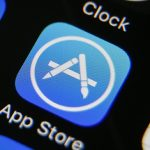 Meest gedownloade app