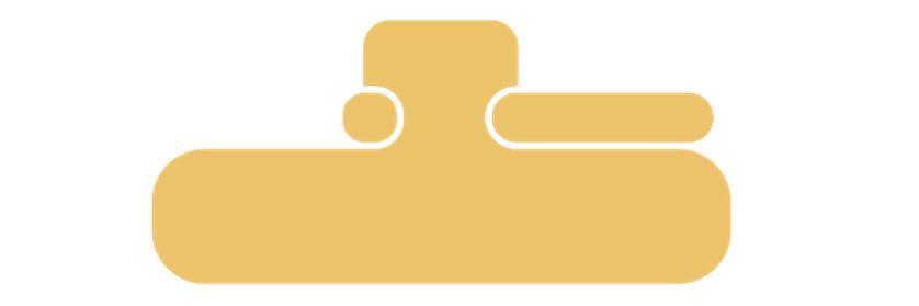 Figuur 3: Basisonderdelen professionele organisatie